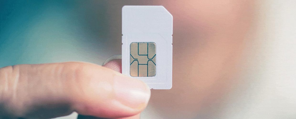 buy simcard and internet 4G in Iran